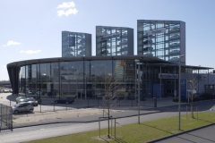 architectuur_garage-pordon_utrecht_01