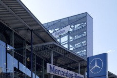 architectuur_garage-pordon_utrecht_04